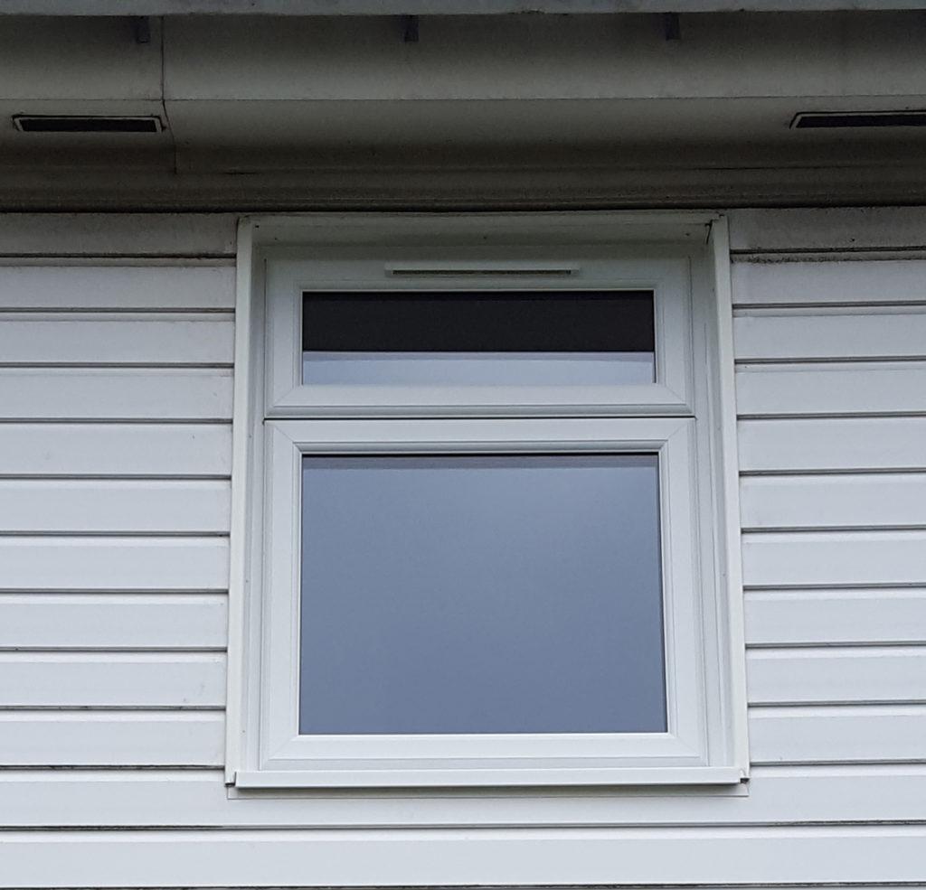 Window Wellington Telford